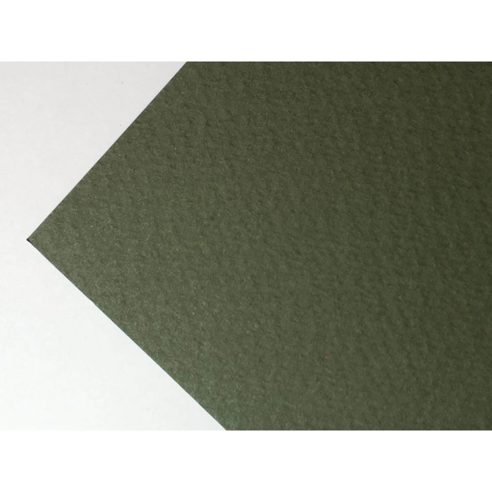 Plic verde frog 133x184