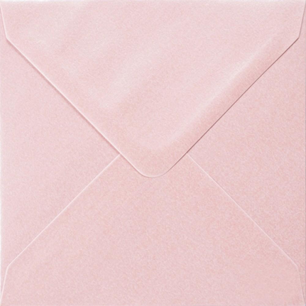 "Plic 155x155 ""Sparkly pink"""