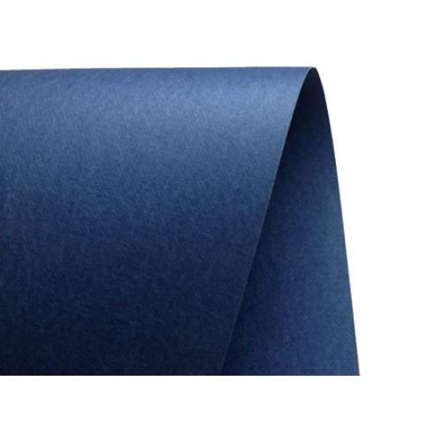 Plic albastru Blue jeans 133x184
